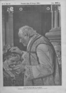 Przewodnik Katolicki. 1936 R.42 nr8