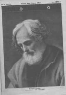 Przewodnik Katolicki. 1936 R.42 nr11