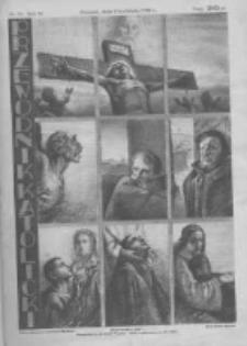 Przewodnik Katolicki. 1936 R.42 nr14