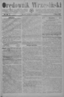 Orędownik Wrzesiński 1926.03.23 R.8 Nr33