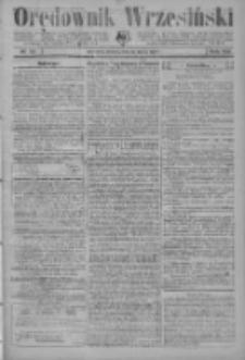 Orędownik Wrzesiński 1926.03.30 R.8 Nr36