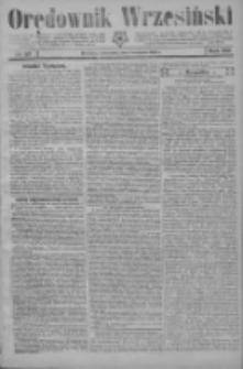 Orędownik Wrzesiński 1926.04.01 R.8 Nr37