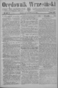 Orędownik Wrzesiński 1926.04.17 R.8 Nr43