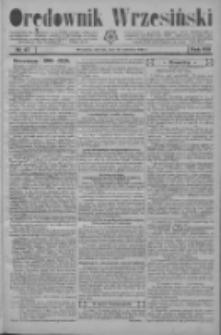 Orędownik Wrzesiński 1926.04.27 R.8 Nr47