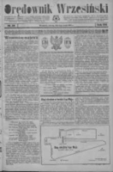 Orędownik Wrzesiński 1926.05.01 R.8 Nr49
