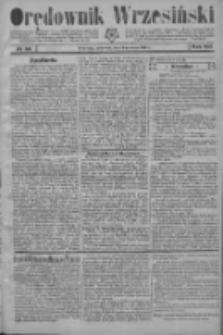 Orędownik Wrzesiński 1926.05.06 R.8 Nr50