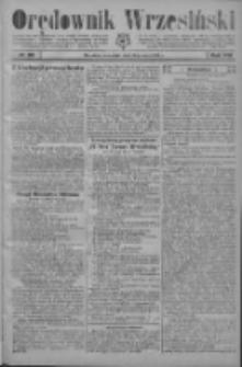 Orędownik Wrzesiński 1926.05.13 R.8 Nr53