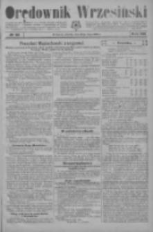 Orędownik Wrzesiński 1926.05.18 R.8 Nr55
