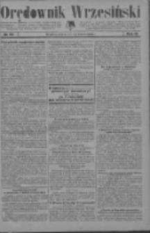 Orędownik Wrzesiński 1927.04.02 R.9 Nr39