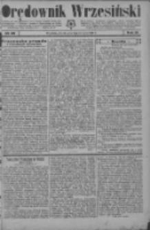 Orędownik Wrzesiński 1927.08.02 R.9 Nr88