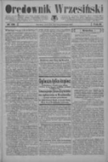 Orędownik Wrzesiński 1927.11.24 R.9 Nr136