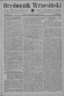 Orędownik Wrzesiński 1927.12.08 R.9 Nr142