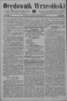 Orędownik Wrzesiński 1927.12.22 R.9 Nr148