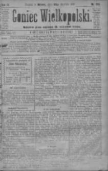 Goniec Wielkopolski: najtańsze pismo codzienne dla wszystkich stanów 1879.12.23 R.3 Nr293