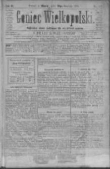 Goniec Wielkopolski: najtańsze pismo codzienne dla wszystkich stanów 1879.12.30 R.3 Nr297
