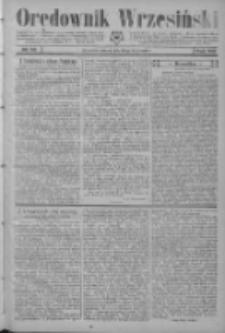Orędownik Wrzesiński 1926.05.29 R.8 Nr59