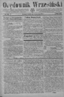 Orędownik Wrzesiński 1926.06.01 R.8 Nr60