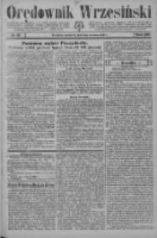 Orędownik Wrzesiński 1926.06.03 R.8 Nr61