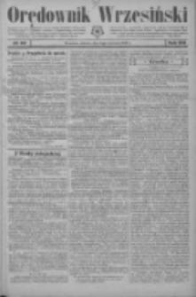 Orędownik Wrzesiński 1926.06.08 R.8 Nr63
