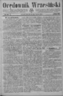 Orędownik Wrzesiński 1926.06.10 R.8 Nr64