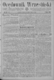 Orędownik Wrzesiński 1926.06.17 R.8 Nr67