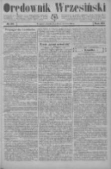 Orędownik Wrzesiński 1926.06.22 R.8 Nr69