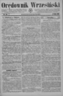 Orędownik Wrzesiński 1926.07.13 R.8 Nr78