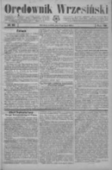 Orędownik Wrzesiński 1926.07.17 R.8 Nr80