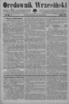 Orędownik Wrzesiński 1926.08.03 R.8 Nr87
