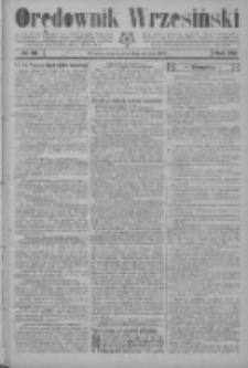 Orędownik Wrzesiński 1926.08.10 R.8 Nr90