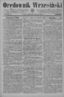 Orędownik Wrzesiński 1926.08.14 R.8 Nr92