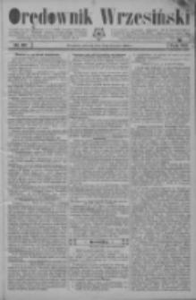 Orędownik Wrzesiński 1926.08.17 R.8 Nr93