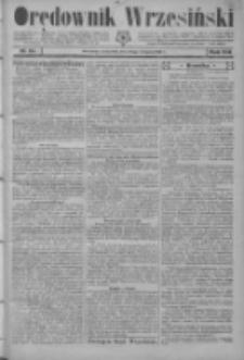 Orędownik Wrzesiński 1926.08.19 R.8 Nr94