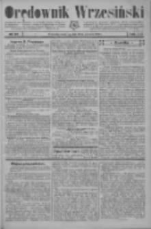 Orędownik Wrzesiński 1926.08.26 R.8 Nr97