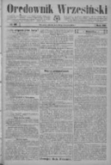 Orędownik Wrzesiński 1926.08.28 R.8 Nr98