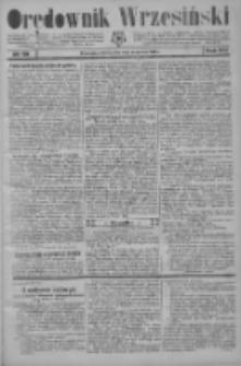 Orędownik Wrzesiński 1926.09.04 R.8 Nr101