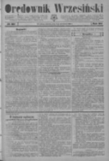 Orędownik Wrzesiński 1926.09.07 R.8 Nr102