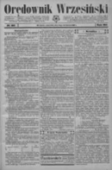 Orędownik Wrzesiński 1926.09.09 R.8 Nr103