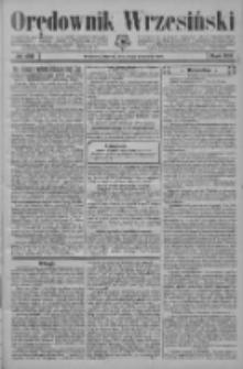 Orędownik Wrzesiński 1926.09.21 R.8 Nr108