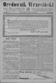 Orędownik Wrzesiński 1926.09.28 R.8 Nr111