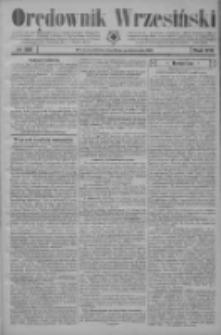 Orędownik Wrzesiński 1926.10.26 R.8 Nr123