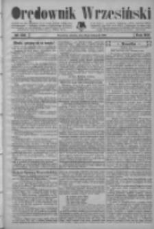 Orędownik Wrzesiński 1926.11.13 R.8 Nr130