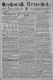Orędownik Wrzesiński 1926.11.25 R.8 Nr135