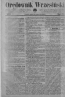 Orędownik Wrzesiński 1926.12.11 R.8 Nr141