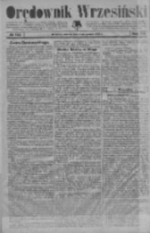 Orędownik Wrzesiński 1926.12.14 R.8 Nr142