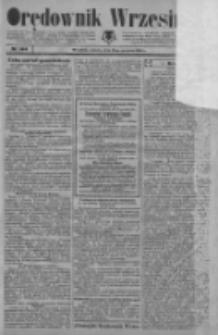 Orędownik Wrzesiński 1926.12.18 R.8 Nr144