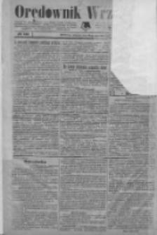 Orędownik Wrzesiński 1926.12.21 R.8 Nr145