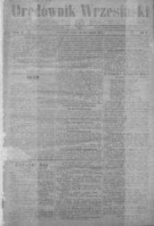 Orędownik Wrzesiński 1923.01.18 R.5 Nr7
