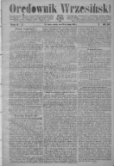 Orędownik Wrzesiński 1923.02.17 R.5 Nr20