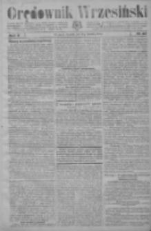 Orędownik Wrzesiński 1923.04.12 R.5 Nr42